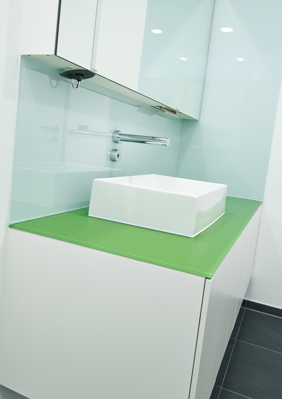 waschtisch glas mit waschtisch glas mit unique marlin sky waschtisch set cm mit glas waschtisch. Black Bedroom Furniture Sets. Home Design Ideas