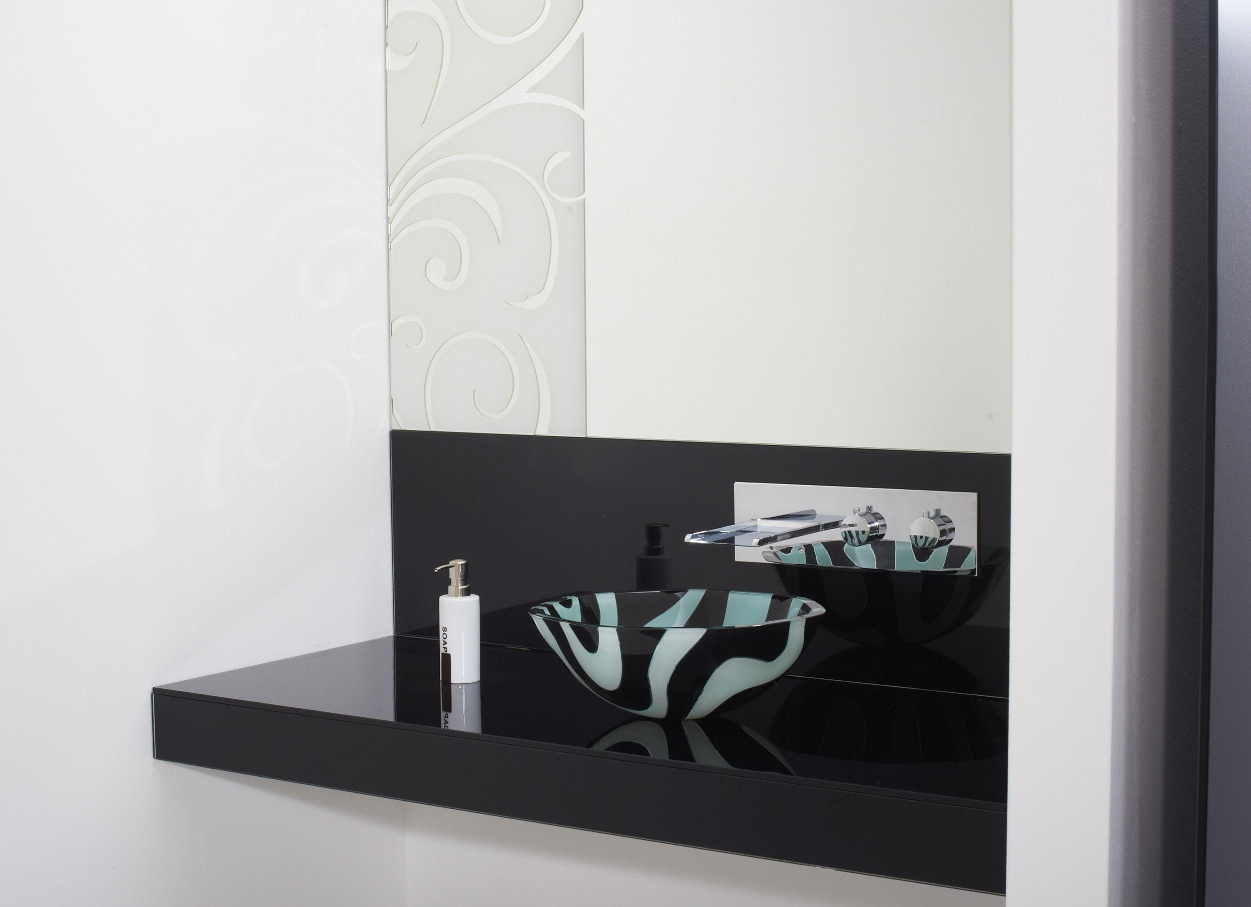 vitrum wt sch fer trennwandsysteme. Black Bedroom Furniture Sets. Home Design Ideas
