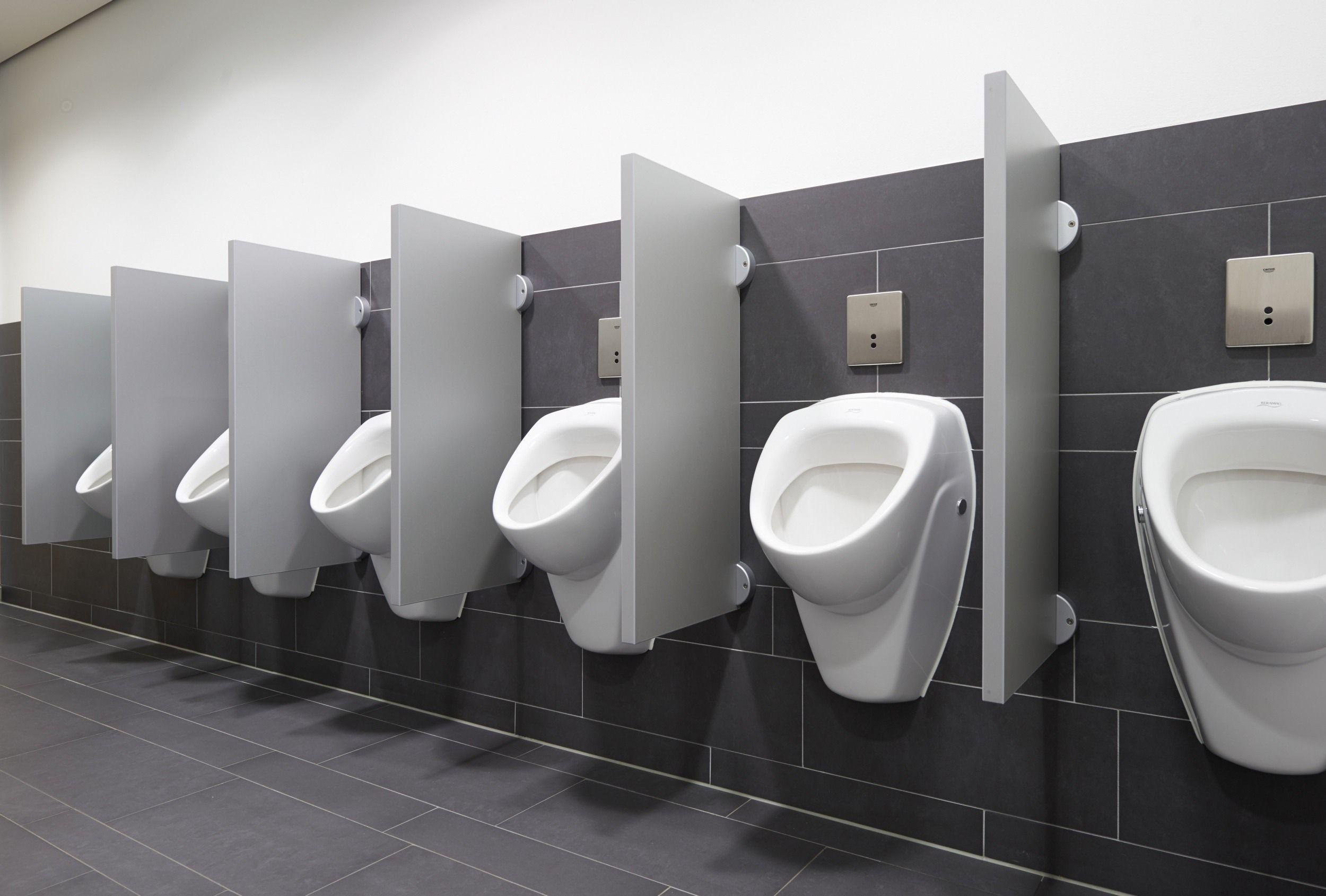 raumhohe wc trennwand svf30 s altus sch fer trennwandsysteme. Black Bedroom Furniture Sets. Home Design Ideas