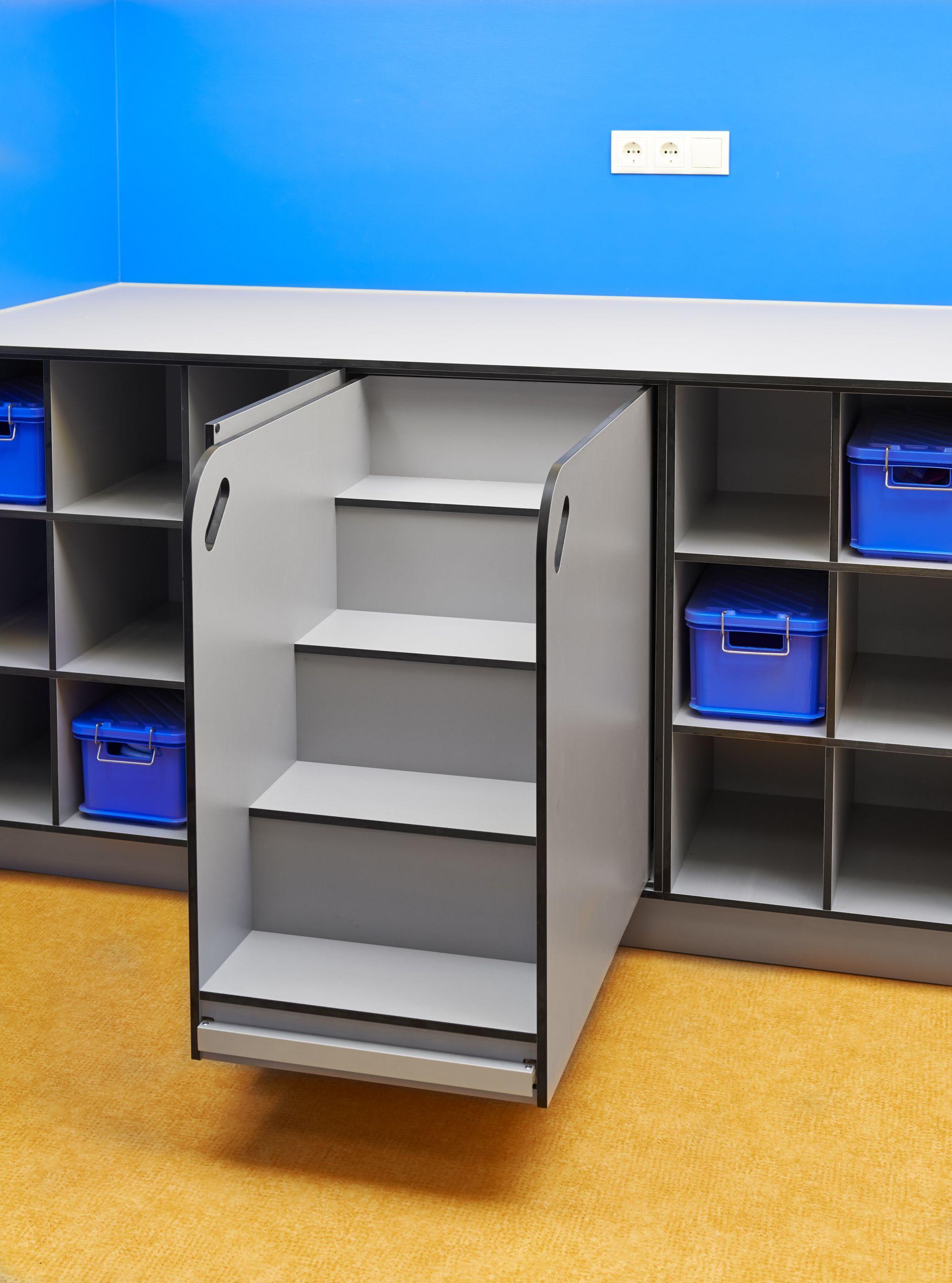 wc trennwand kindergarten svf30 kiga sch fer trennwandsysteme. Black Bedroom Furniture Sets. Home Design Ideas