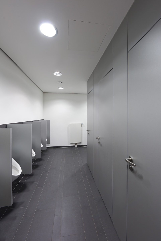 hammerbrookh fe sch fer trennwandsysteme. Black Bedroom Furniture Sets. Home Design Ideas