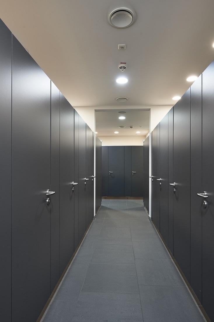 world conference center bonn sch fer trennwandsysteme. Black Bedroom Furniture Sets. Home Design Ideas