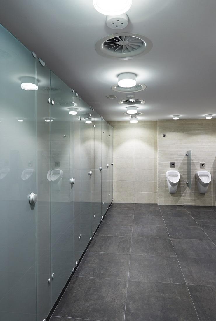 congress center d sseldorf sch fer trennwandsysteme. Black Bedroom Furniture Sets. Home Design Ideas