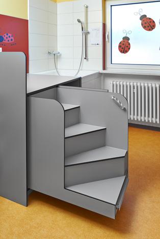 kindergarten siegelbach sch fer trennwandsysteme. Black Bedroom Furniture Sets. Home Design Ideas