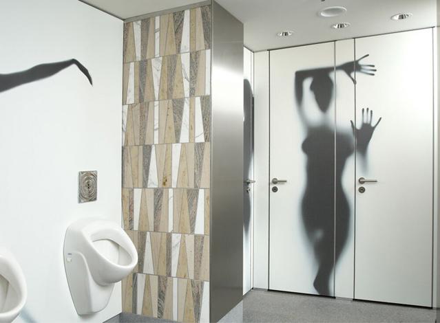 raumhoch sch fer trennwandsysteme. Black Bedroom Furniture Sets. Home Design Ideas