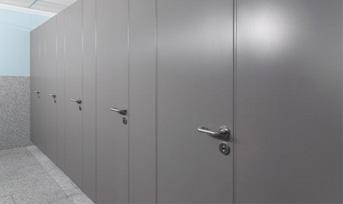 sandwichelemente mit stahl oder aluminium sch fer trennwandsysteme. Black Bedroom Furniture Sets. Home Design Ideas